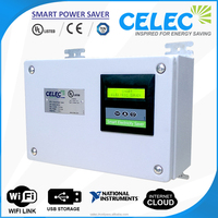 Electric Saver 1200 Inteligent Auto Switching