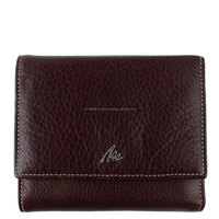 genuine leather wallet phone case