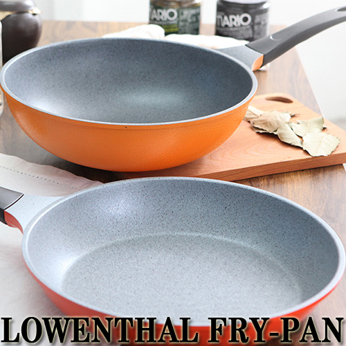 korea daily,household,daily supplies,provision and kitchen,frypan,wokpan