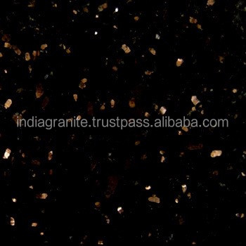 Indian galaxy granite black galaxy granite price