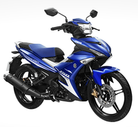 150cc Motorbike, very cheap New Motorcycle engine