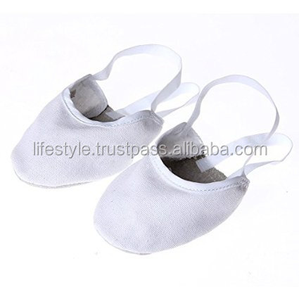 pointed toe sexy shoes pointed toe bridal shoes