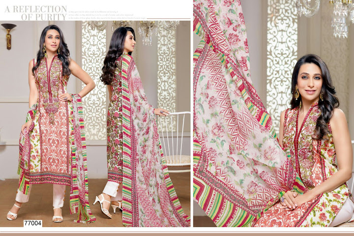 designer heavy bridal party wear ,new designs for this season suits and dresses pakistani lawn suits pataila punjabi suits