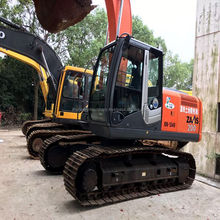 hitachi zaxis 210 200 excavator sale Japanese used hitachi ex200-1 excavator hitachi zx200 excavator for sale