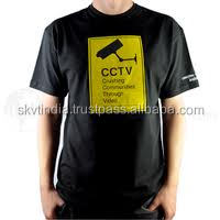 free give away cheap dollar price advertising promotional t shirt