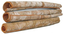 CINNAMON TUBE/ WHOLE CASSIA NATURAL COLOR PRICE