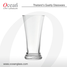 Pilsner Glass 300 ml - Ocean glassware, Beer pilsner glass, Quality pilsner beer glass