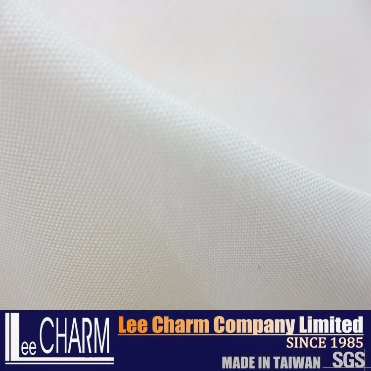 LEE CHARM-P6286-1JA (4).JPG