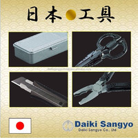Famous auto repair tool TRUSCO with multiple functions made in Japan