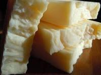QUALITY BEEF TALLOW,ANIMAL FAT,ANIMAL OIL AVAILABLE .