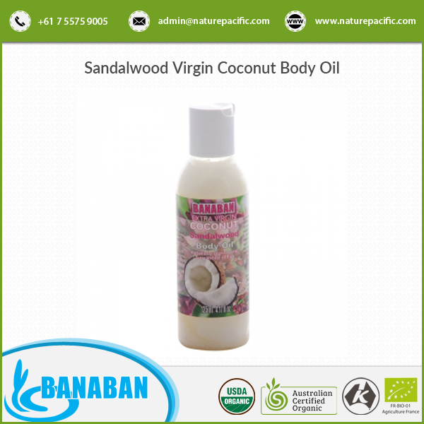 Premium Selling Best Sandalwood Oil at Reliable Price