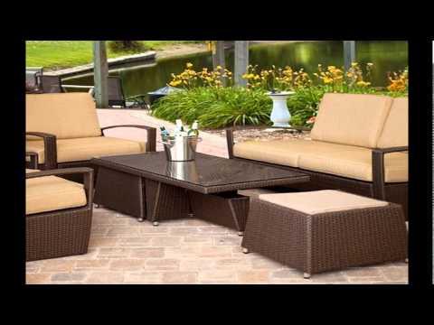 Garden Furniture Offers cheap garden furniture offers, find garden furniture offers deals