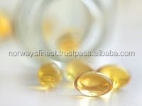 Finest Quality (Softgel Capsules) Omega 3 6 9 Supplements