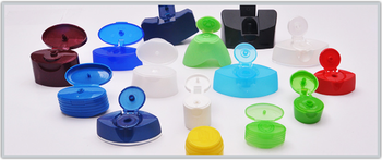 plastic jar with lid-PET 28mm 30mm 45mm 63mm 85mm 97mm Plastic Caps and Closures-huynhthithanhthao@duytan.com