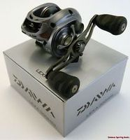 Hot/sales For New FISHING REELS