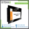 21.5 Inch 16:9 USB Multi Touch Interactive Digital Signage Capacitive Touch Screen Monitor