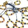 Baltic Amber Nursing Necklace For Mother