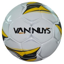 premium match soccer football ball / PVC Soccer ball