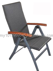 PE Rattan Wicker Outdoor / Garden Furniture