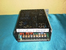 Fine Suntronix VSF75-24 VSF7524 Power Supply 24VDC 3.5A