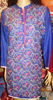 Kurti / Kurta tops for ladies / Kurta wholesale / Cotton kurti