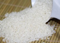 Vietnam Long Grain White Rice 10% Brocken
