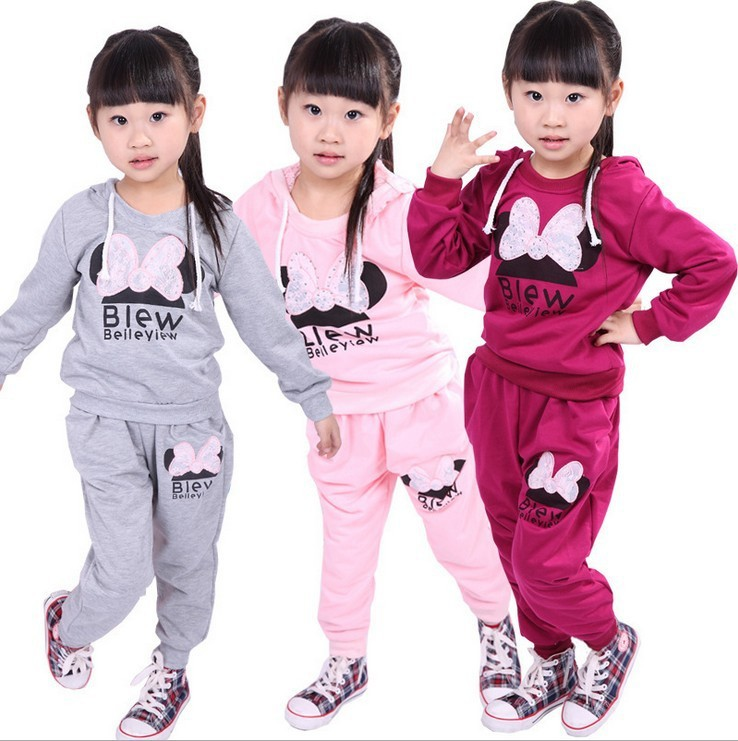 Kids nightwear pajama colorful nightwear for kids