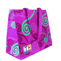 Vietnam PP woven shopping bag, cheap price and good quality