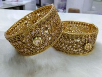 Indian Artificial Jewelry Bangles bracelets PJ1 Online Shopping Necklaces Earings imitation jewelry Jewellery