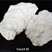 Egyptian Calcium Carbonate