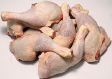 Frozen Whole Chicken, Legs, Wings, Backs, Breast and Other Parts