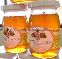 Thailand Honey Wholesale Price / Raw Honey