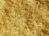 /product-tp/1121-golden-sella-rice-extra-long-grain-50016281761.html