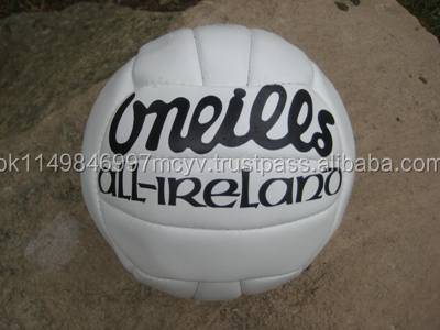 GAA Gaelic Footballs O'Neills All Ireland Football