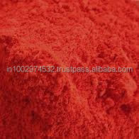 High Quality D&C Red 27 dye for cosmetic grade