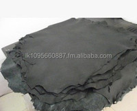 Hot Selling Genuine Sheep Leather for shoes and Garments