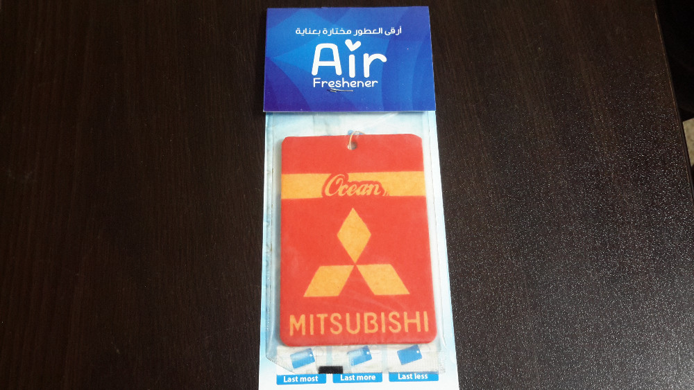 promotional customized design car air freshener ,paper air freshener ,air freshener