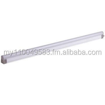 T5 LED Tube Light 2ft 8W Daylight 6500k