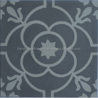 Handmade paving Tile from Vietnam, flooring decoration