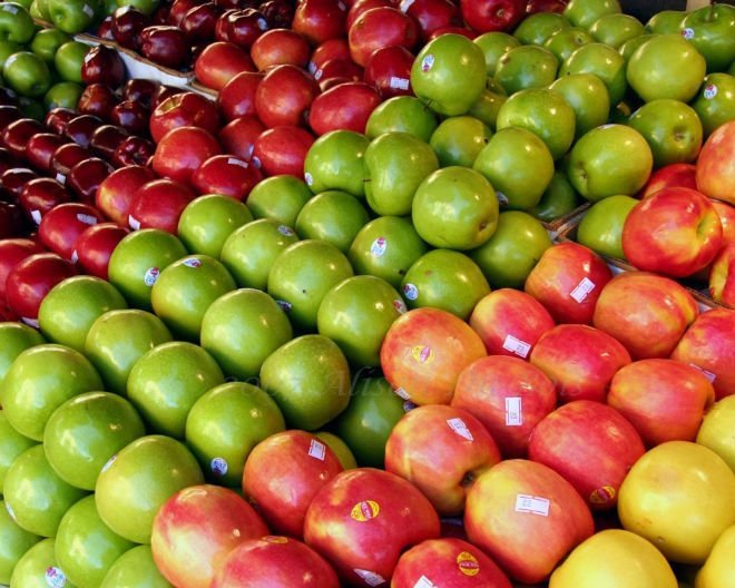 Fuji apple price on sale apple fruit fresh fuji for export
