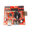 SE-H4 . single color controller board
