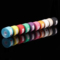 EPOS TAPE, Sports Tape, Muscle and Joint Support, Elastic cotton tape