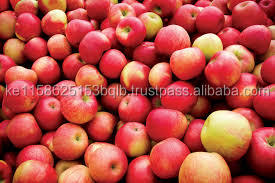 Fuji Apple/fresh Apple for sale