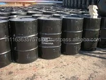 High Quality Bitumen 6070 80100 85100 4/50 VERY HIGH GRADE Hot Sales