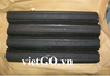 Sawdust Briquette Charcoal For Sale From Vietnam