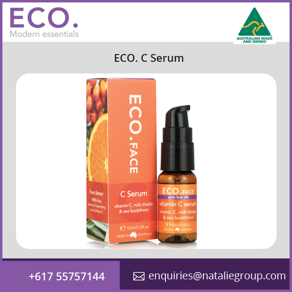 Optimum Purity Vitamin C Serum at Leading Industry Price for Sale