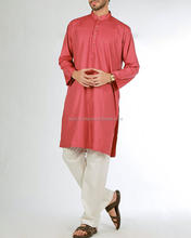 pakistani kurta shalwar for men , Royal Blue Kurta Shalwar Designs for Men , Designer Men Kurta Salwar