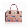Wholesale New Collection Women Overnight Bag, Ladies Travel Weekend Handbags