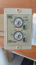 TIMER/HANYOUNG/HY-TF62P-01M-01M