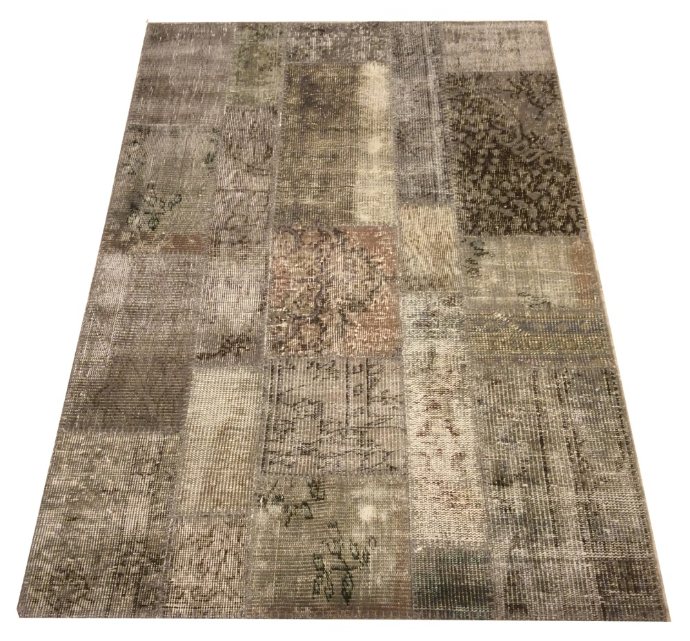 Patchwork Kilim Rugs Suppliers Ideas